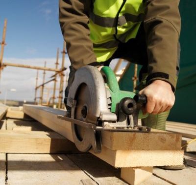 Casa hogar carpinteria madera - Carpinterias de madera en madrid ...