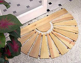 Casa hogar manualidades en madera - Manualidades con maderas ...