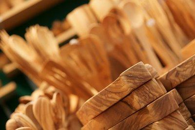 Casa hogar carpinteria madera for Carpinteria en madera