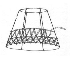Pantallas Casa » Hogar para lamparas bf7Ygyv6