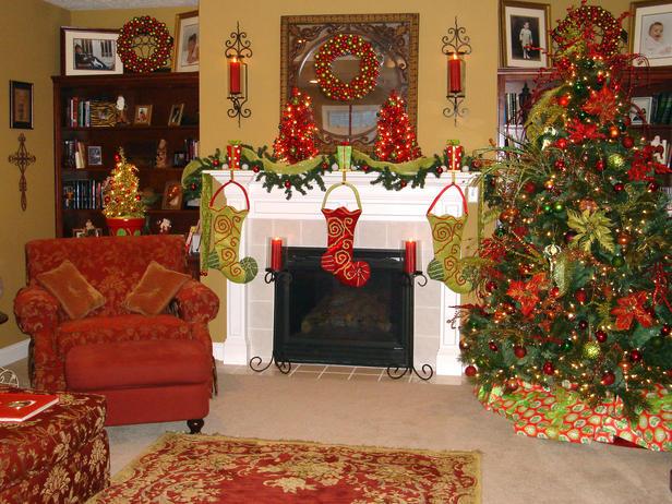 Decoraciones para Navidad Vigo Galicia - navidad, Vigo Galicia ...