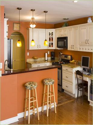 Casa hogar restauracion de muebles - Restaurador de muebles ...