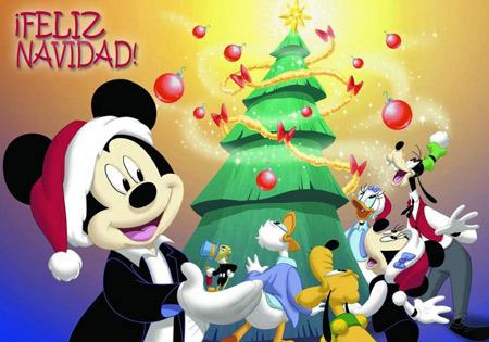 Casa hogar hacer tarjeta de navidad - Tarjetas de navidad artesanales ...