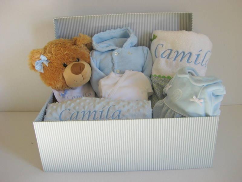 Casa hogar archivo del blog cajas infantiles decoradas for Caja almacenaje infantil